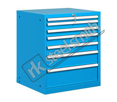 CNC Tool Cabinet Exporter, CNC Tool Cabinet Supplier