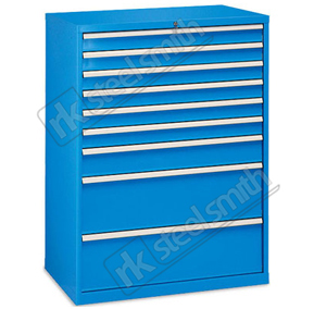 Industrial Storage Cabinet India Tool Storage Cabinet Supplier  sc 1 st  R.K.Steel Smith & Tool Cabinet Industrial Storage Cabinet India